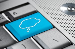 Nube Cloud Computing