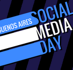 Social Media Day Buenos Aires 2014