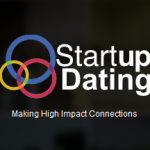 Startup Dating Buenos Aires 2014