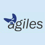 "Informática Legal participará del ""Agile Open Seguridad Bs As 2015″"