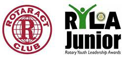 Ryla Junior Rotary